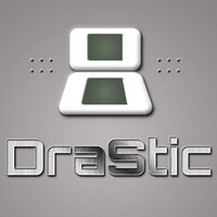 Nintendo DS emulator DraStic now on Android, priced steeply
