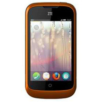 ZTE Open smartphone coming to the US and the UK, unlocked and dirt cheap