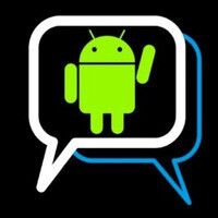 Suspicious BBM Android app back in Google Play, don't download