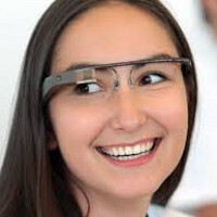 Google Glass gets update, brings new Google Now cards