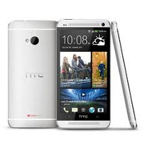 Q4 launch for HTC One Max likely