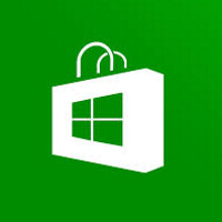 Windows Phone Store hosts 170,000 apps