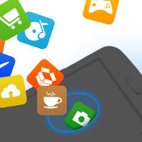 Moborobo, the free mobile to desktop manager gets new features: hands-on