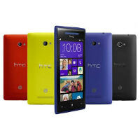 HTC may be losing interest in Windows Phone