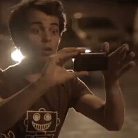 New Nokia Lumia 925 ad shines some light on low-light photography