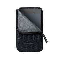 Official Nexus 7 Sleeve hits Play Store, but it'll cost you $50 (incl. shipping)