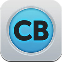 'Commercial Break' for iOS tells you when the commercial is over