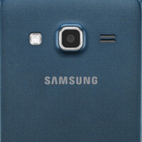 Official specs for Samsung ATIV S Neo published by the manufacturer