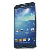 AT&T selling certified like new Samsung Galaxy S4 for $29.99; purple variant confirmed for Sprint