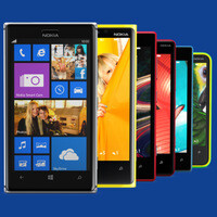 Nokia Lumia Amber update may come in late August or early September
