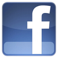 Facebook working on mobile app for celebrities only