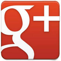 Google+ for Android updated: removes Messenger, adds location controls