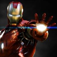 Mais ou est Starlord ? - Page 4 Iron-Man-not-Robert-Downey-Jr-alre