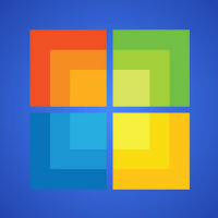 Windows 8.1 will push out on October 17th