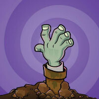 Plants vs Zombies 2 will launch on iOS tomorrow