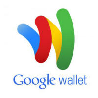 "Google accidentally sends out ""Wallet activated on a new device"" messages"