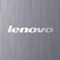 Lenovo sells more mobile devices than PCs for the first time, now fourth smartphone maker worldwide