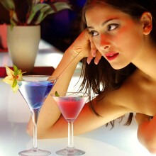 Happy hour: cool cocktails, drinks and bartender apps to get you through summer (Android, iOS, Windows Phone)