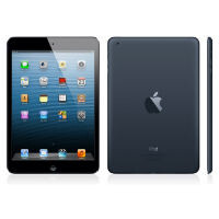 Apple producing iPad mini Retinas at similar volumes to original iPad mini