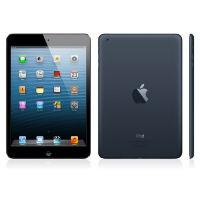 Apple producing iPad mini Retinas at similar volumes to original iPad mini