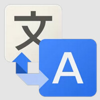 Android version of Google Translate app adds new languages