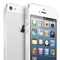 iPhone 5S with 128GB of storage possibly coming as well