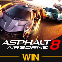 Asphalt 8: Airborne release date revealed, priced at $0.99
