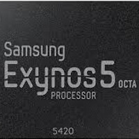 U.S. consumers will miss out on the Exynos 5420 with the Samsung Galaxy Note III