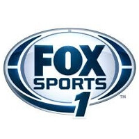 App for new Fox Sports 1 network coming soon with live streaming video, scores and more