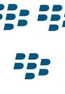 3 new BlackBerry handsets on the way?