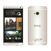 Verizon HTC One confirmed for August 22nd release