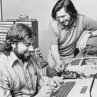 Steve Wozniak has a few things to say about 'Jobs' biopic, posts his review of the movie
