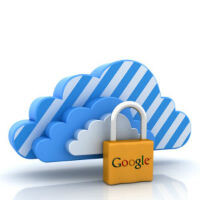Google to automatically encrypt Cloud Storage data, but this shouldn't ease NSA fears