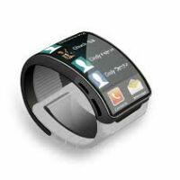 Samsung Galaxy Gear smartwatch rumored specs include an Exynos 4212