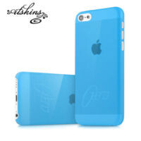 Supposed Apple iPhone 5C cases already up for pre-order