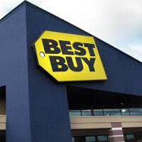 Trade in your Apple iPhone 4S or iPhone 4 toward an Apple iPhone 5 through Sunday at Best Buy