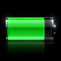 Number one request for next Apple iPhone? A longer lasting battery