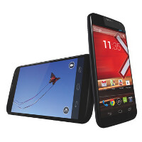 Best Buy Mobile to sell Rogers' Motorola Moto X for just $169.99 on contract