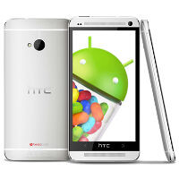 HTC One will skip 4.2.2 and go straight to 4.3 says president