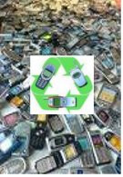 National Cell Phone Recycling Week commences tomorrow