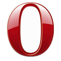Opera Mini coming to Windows Phone soon?