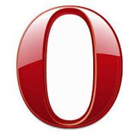 Opera Mini coming to Windows Phone soon?