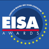 Some Android devices receive EISA awards for 2013-2014