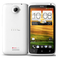 HTC One X waking up to Android 4.2.2 update in Europe