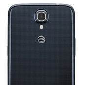 Samsung Galaxy Mega official on AT&T, Sprint and US Cellular this month