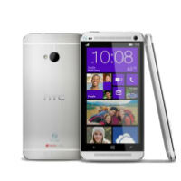 Rumors of HTC One Windows Phone edition return