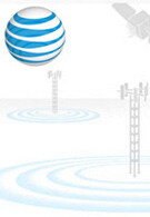 AT&T prepares its network for a new iPhone?