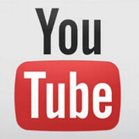 YouTube update starts rolling out, brings new UI and features