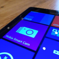 New Nokia video touts advantages of its Smart Camera app, set to come with Amber software update in tow