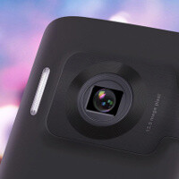 Oppo N1 officially confirmed: coming in September, rumored to feature great camera